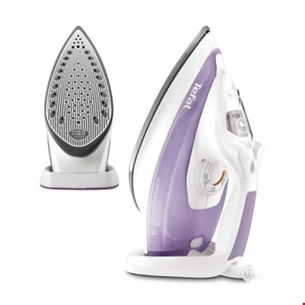 Tefal FV4860 Steam Iron Ultragliss 2400 W Buharlı Ütü