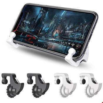 Samsung Gear S2 R720 Sport Kablosuz Classic Şarj Cihazı Aleti