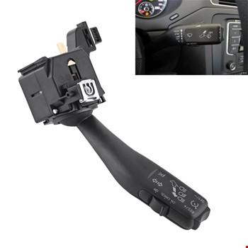 Volkswagen Seat Skoda Cruise Kontrol Kolu Hız Sabitleyici Kolu