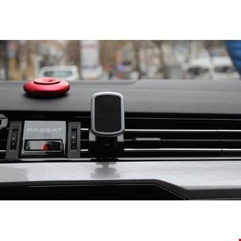 Volkswagen Passat 2019 2020 Model için Özel Telefon Tutucu VW3
