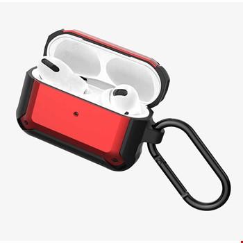 ?Wiwu APC004 Airpods Pro Case