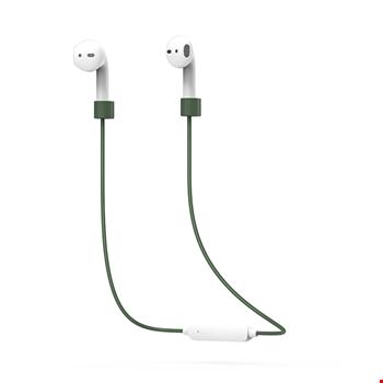 Wiwu Lanyard Pods Bluetooth Kulaklık