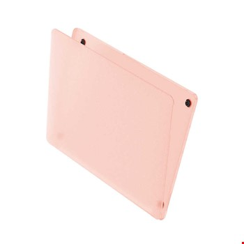 Wiwu MacBook 13.3' New Pro Macbook iShield Cover