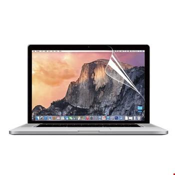 Wiwu MacBook 15.4' Pro Retina Ekran Koruyucu