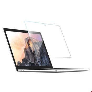 Wiwu MacBook 16' Touch Bar Vista Ekran Koruyucu