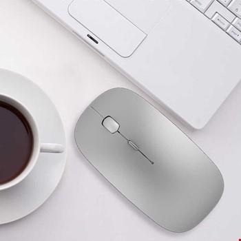 Wiwu Wimice Lite WM102 Kablosuz Wireless Mouse