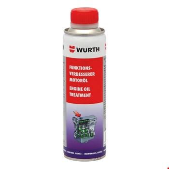 Würth Motor Yağı Performans İyileştirici Artırıcı 300ml