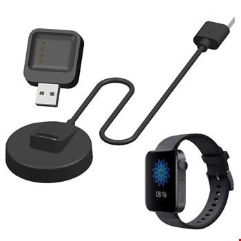 Xiaomi Mi Watch Akıllı Saat Manyetik Saat Şarj Cihazı Dock