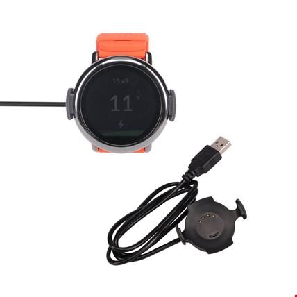 Xiaomi Huami Amazfit Pace Usb Şarj Aleti Data Kablosu