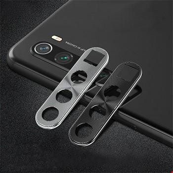 Xiaomi Redmi Note 8 360 Derece Kamera Lens Koruma Halka Koruyucu