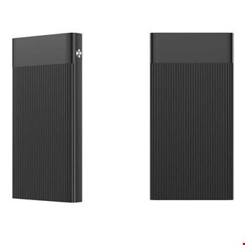 Xipin PX301 10000 Mah Taşınabilir Şarj Aleti Powerbank
