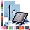 iPad Pro 9.7 360 Ayarlanabilir Dönebilen Kılıf Standlı