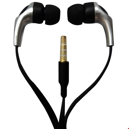 Yison Cx330 Kulakiçi Kulaklık Renk: Siyah