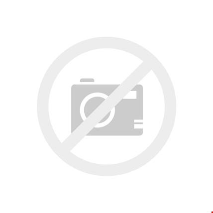 Samsung Galaxy S5 Su Geçirmez Kılıf